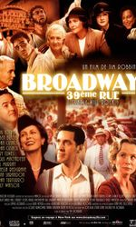Broadway, 39e rueen streaming