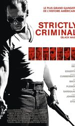 Strictly Criminalen streaming