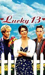 Lucky 13en streaming