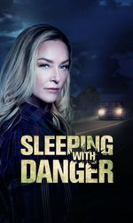 Sleeping with Dangeren streaming