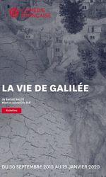 La vie de Galiléeen streaming