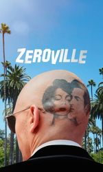 Zerovilleen streaming