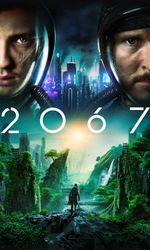 2067en streaming