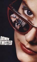 Down Twisteden streaming