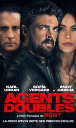 Agents doublesen streaming