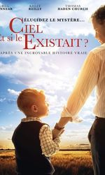 Et si le ciel existait ?en streaming