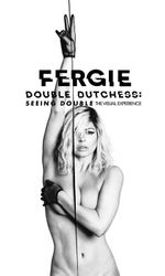 Double Dutchess: Seeing Doubleen streaming