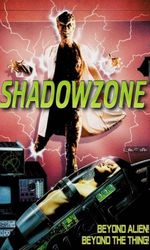 Shadowzoneen streaming