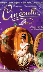 Cinderellaen streaming