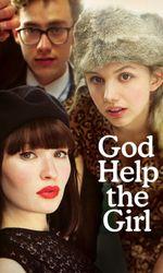 God Help the Girlen streaming