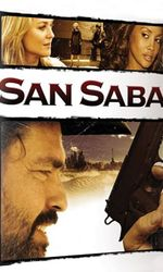 San Sabaen streaming