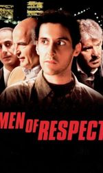 Men of Respecten streaming