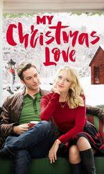 Romance secrète à Noëlen streaming