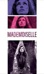 Mademoiselleen streaming