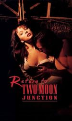 Return to Two Moon Junctionen streaming