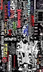 25 Years of Punken streaming