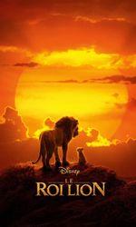 Le Roi Lionen streaming