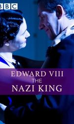 Edward VIII: The Nazi Kingen streaming