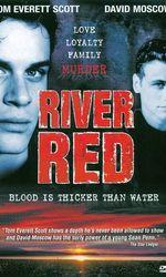 River Reden streaming