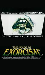 The House of Exorcismen streaming