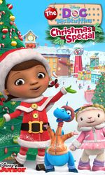 The Doc McStuffins Christmas Specialen streaming