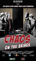 Chaos on the Bridgeen streaming