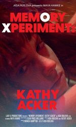 Memory Xperiment: Kathy Ackeren streaming