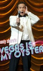 Pauly Shore's Vegas is My Oysteren streaming