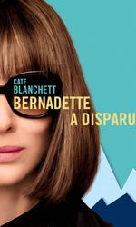 Bernadette a disparuen streaming