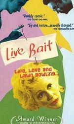 Live Baiten streaming