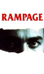 Rampageen streaming