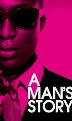 A Man's Storyen streaming