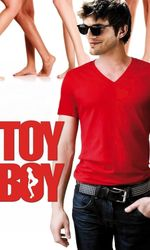 Toy Boyen streaming