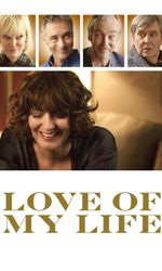 Love of My Lifeen streaming