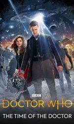 Doctor Who : L'heure du Docteuren streaming