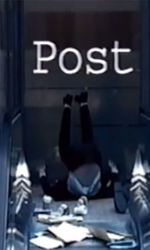 Posten streaming