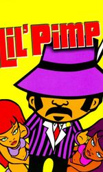Lil' Pimpen streaming