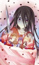 Corpse Party: Missing Footageen streaming