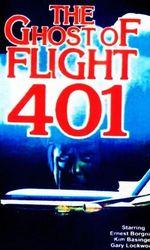 The Ghost of Flight 401en streaming