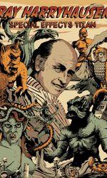Ray Harryhausen - Le Titan des effets spéciauxen streaming