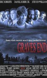 Graves Enden streaming