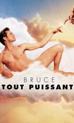 Bruce tout-puissanten streaming