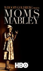 Whoopi Goldberg Presents Moms Mableyen streaming