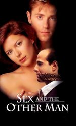 Sex and the Other Manen streaming