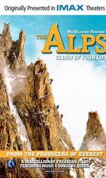 Les Alpesen streaming
