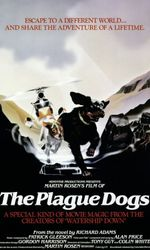 The Plague Dogsen streaming
