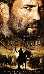 King Rising, au nom du roien streaming