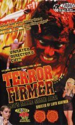 Farts of Darkness: The Making of 'Terror Firmer'en streaming