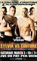 UFC 68: The Uprisingen streaming