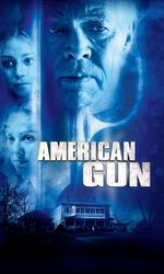American Gunen streaming